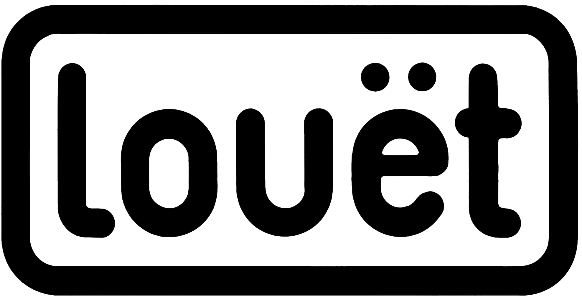 logo_officeel